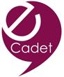 E-Cadet