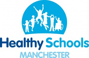 HS Manchester LOGO high res NO DATE