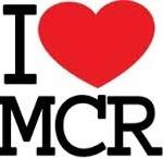 images I heart MCR