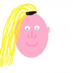 miss rowlinson