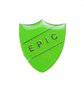 7669-badge-shield-green