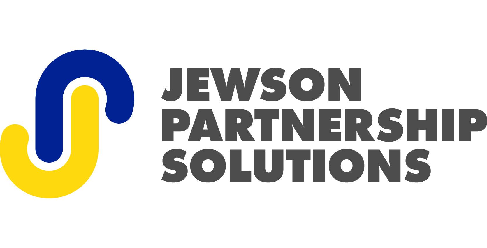 Jewson Partnership Solutions